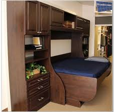 murphy bed ikea hack. Large-size Of Congenial Murphy Bed Computer Desk Interior Design Ikea Hack O
