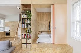 Uitgelicht Zo Gebruik Je Ruimte In Een Huis Optimaal Wonenco
