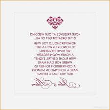 4 of 8 nice how to word cash gift for wedding invitation ideas 4 wording for