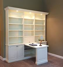 office desk units. office desk shelving with bookcase white roselawnlutheran units