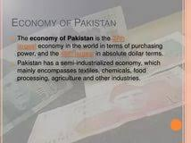short essay on economic crisis in how to write a good essays on economic crisis in