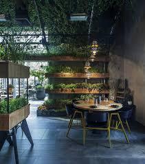 segev kitchen garden