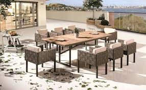 modern outdoor patio furniture. Decoration: Miraculous Modern Outdoor Dining Set Of Patio Furniture  Contemporary Throughout Sale Modern Outdoor Patio Furniture