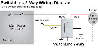 headlight dimmer switch wiring diagram painless leviton ipi06 1lm 3 way