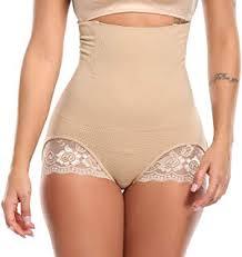 weight loss - Control Panties / Shapewear: Clothing ... - Amazon.com