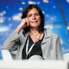 Marinella Soldi è la nuova presidente della Rai, anche la commissione di  Vigilanza vota a favore