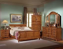 bedroom simple wooden bed designs indian wooden bed designs