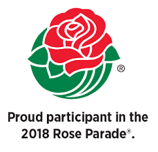 Rose Logo - Lucy Pet Products