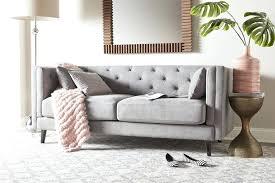craigslist leather sofa restoration hardware lovely
