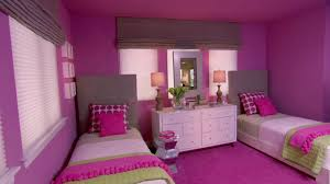 Teenage Bathroom Decor Girls Bedroom Design Ideas Hgtv