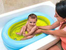 children bathtub bathtub for kids marvelous children bath tub 5 costumes children bathtub