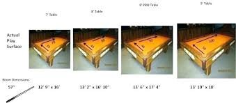 pool table weight. Regulation Size Pool Table Regular Weight