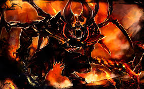 lovely dota2 doom hd desktop wallpapers cingular mobile solutions