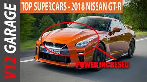 2018 nissan gtr interior. simple nissan 2018 nissan gtr r36 review interior and top speed inside nissan gtr interior t