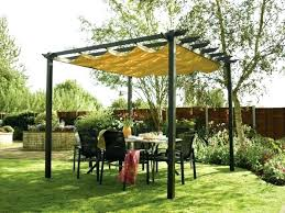 full size of beautiful garden canopy family dollar outdoors by design instructions engaging decorating outdoors by