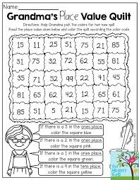 45 best Place Value Activities images on Pinterest | Game ...