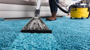 Carpet cleaner tests, tips and guides for Australians | CHOICE