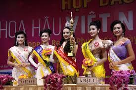 Image result for hình chung kết thi hoa hậu