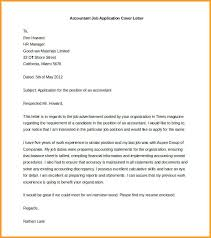 Job Cover Letter Examples Job Application Cover Letter Examples Job ...