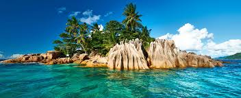 Travel To Africas Hidden Islands Abercrombie Kent
