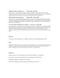 Jewelry Sales Resume Node2003 Cvresume Paasprovider Com