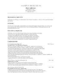 Call Center Qa Job Description Medium To Large Size Of Call Center