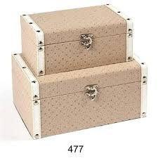 Decorative Cardboard Storage Boxes With Lids Decorative Storage Boxes With Lids Plastic Storage Bins With Lids 83