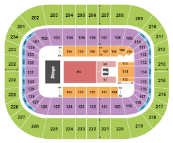 Bryce Jordan Center Seating Chart Wrestling Bryce Jordan Center Seating Chart University Park