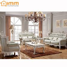 pellissima leather sofa arab lan