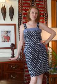 Collette Patterns Fascinating New Colette Pattern Lily Atelier Fargo