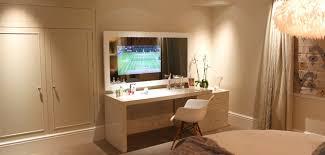 mirror tv. bedroom bespoke mirror tv r