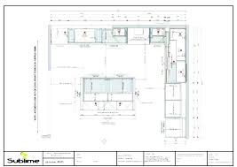 office design planner. Simple Office Small Office Plans Layouts Home Layout Planner  Throughout Office Design Planner