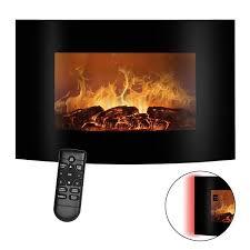 electric fireplace ek 6022 cb