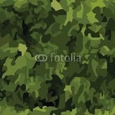 Camouflage Powerpoint Template Attack Sport Army Camo Sabotageinc Info