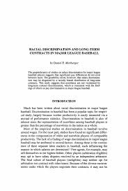 baseball essays essay baseball themed writing paper caludyvyt skim  essays on race essays on race and empire 1st edition