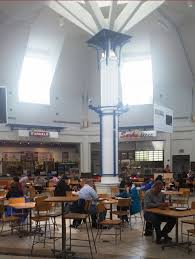 restaurants in cape cod mall. 50.2 restaurants in cape cod mall