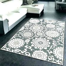 latex backed area rugs rubber rug excellent incredible on hardwood floors latex backed area rugs