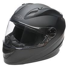 Sedici Strada Primo Helmet