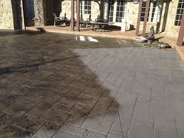 aesthetics certainly plays a role in choosing the best sealer for a project although on