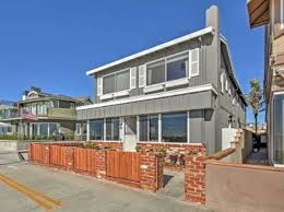 3 bedroom apartments for rent in newport beach ca. house for sale 3 bedroom apartments rent in newport beach ca a