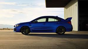 2018 subaru ra.  2018 the wrx sti type ra is immediately identified by an exclusive cherry  blossom red accent around both the front mesh grille and new rear bumper cover to 2018 subaru ra
