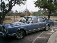 lincoln town car questions where is the air bag fuse on my 96 looking for a used town car in your area