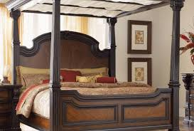 ... bed:Queen Size Canopy Bed Striking Marvelous Hanging Canopy For Queen  Size Bed Wondrous Queen ...