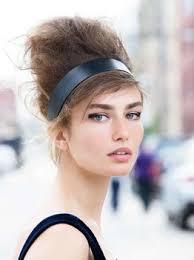 models andreea diaconu julia bergshoeff photographer patrick demarchelier stylist clare richardson hair james pecis makeup sally branka
