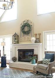 fireplace wall decor decorating ideas for fireplace walls awesome best over fireplace decor ideas on fireplace fireplace wall decor