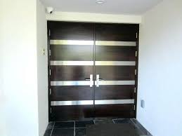 office entry doors. Commercial Steel Entry Doors Office Design Exterior Glass