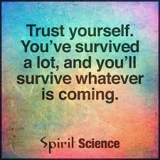 Spirit Science Quotes New Httpmindfulnessexercisesme Calm Down Now Group Board