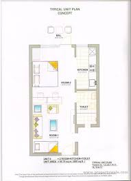 600 sq ft house plans indian style with car parking sea 600 sq ft