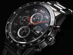 tag heuer carrera articles ablogtowatch