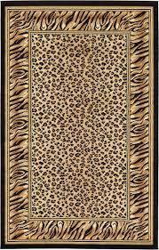 light brown 539 x 839 safari rug area rugs irugs uk safari print area rugs